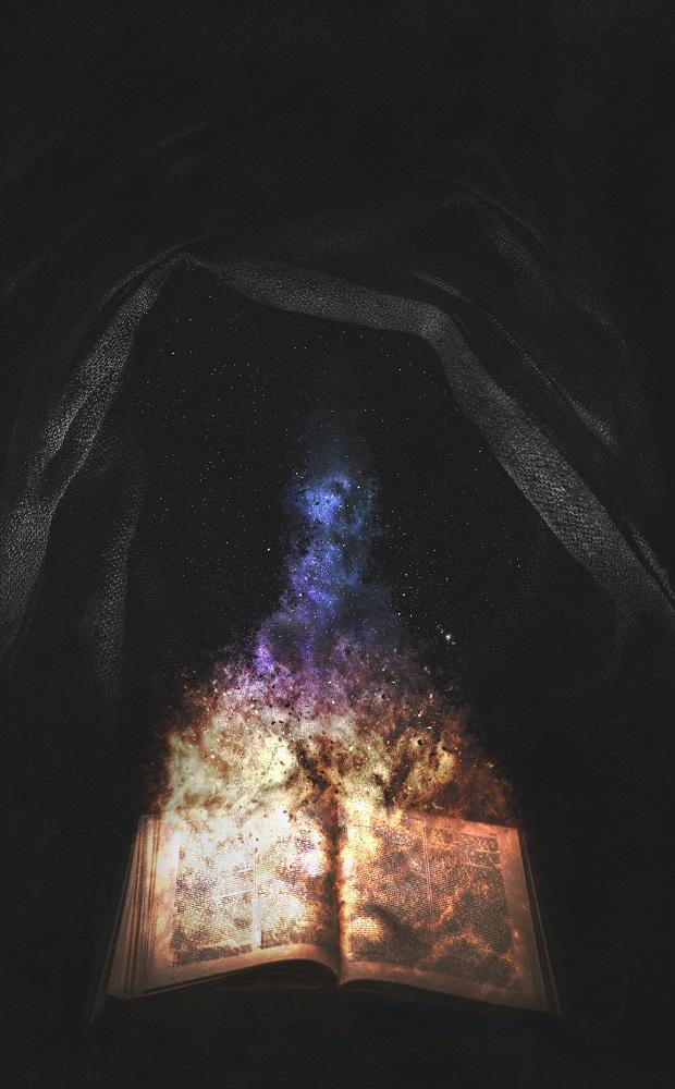 Ce qui reste de démons, recueil de nouvelles fantastique de Daniel Sernine