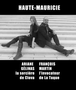 SixBrumes_LesMurmurantes_AuteursHauteMauricie03