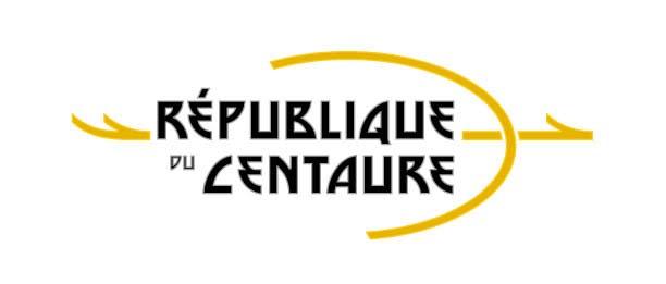 Alain Ducharme présente La République du Centaure