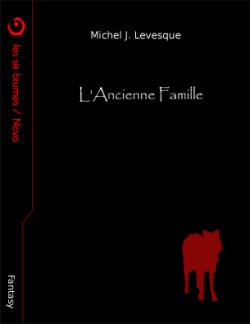 LAncienne Famille
