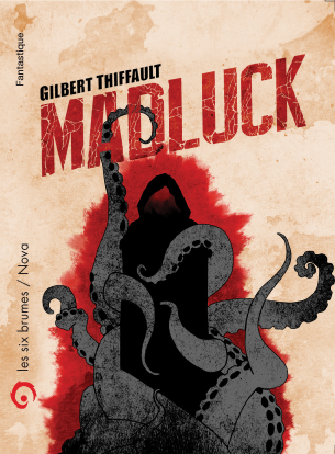 Madluck