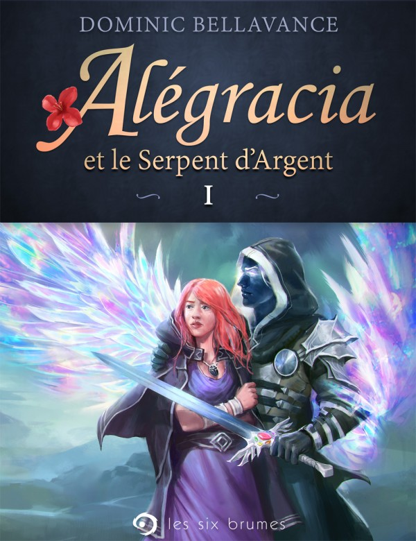 LesSixBrumes_AlegraciaEtLeSerpentdArgent_VF
