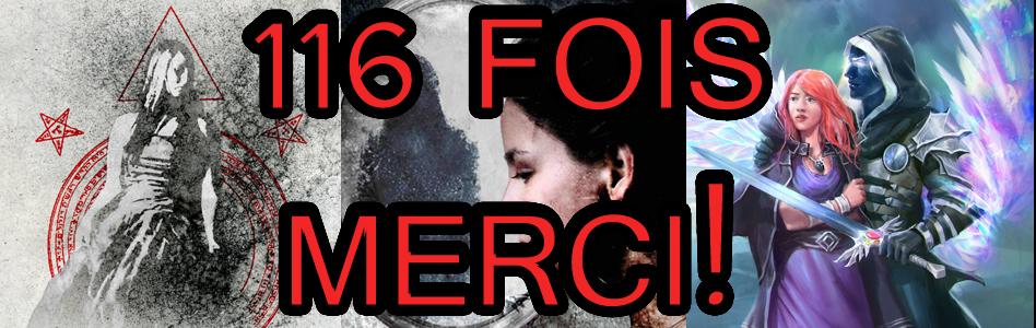 BandeauPrevente2015-MERCI