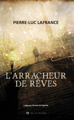 SixBrumes_LArracheurDeReves_PC-72pp