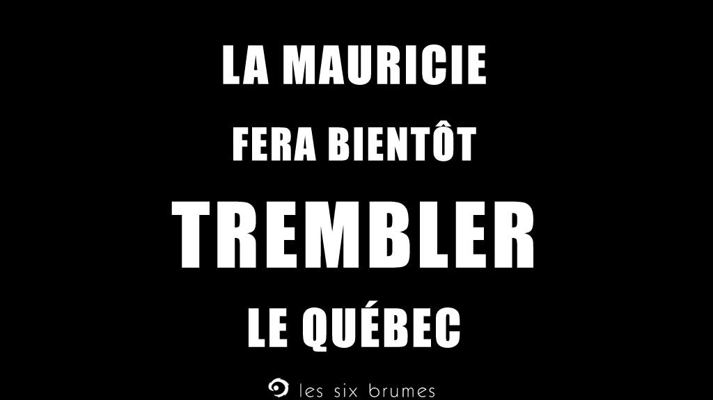 LesSixBrumes_LesMurmurantes_00Precacampagne_Semaine01