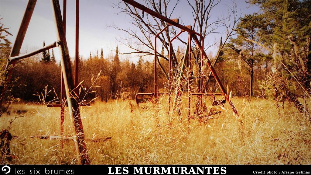 LesSixBrumes_LesMurmurantes_CreditPhoto-ArianeGelinas_Pub01