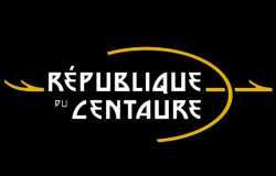 cropped-RepubliqueDuCentaure-Logo-noir029[1]