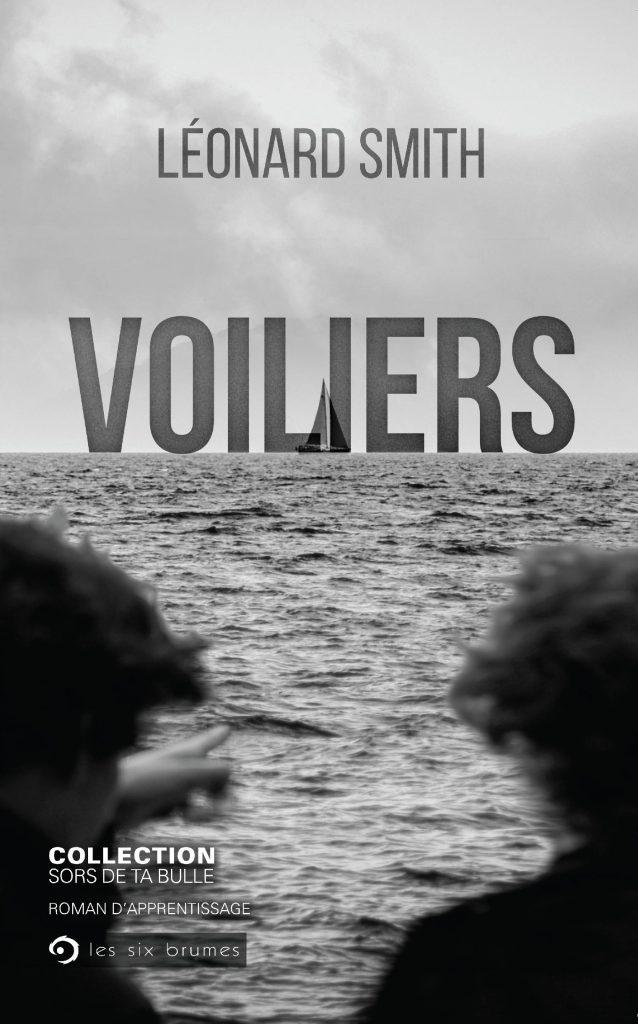 SixBrumes_Voiliers-C1-638x1024.jpg